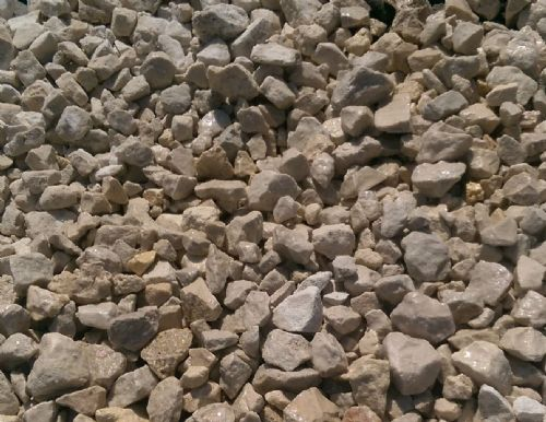 STONES COTSWOLD CHIPPINGS (+NON RETURN JUMBO BAG)